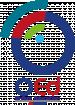 New OEd Logo